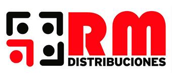 RM Distribuciones